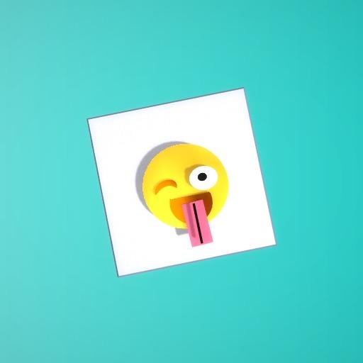 Emoji.4