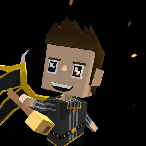 Royal_Ninja