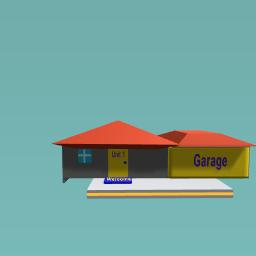 House (Unit)