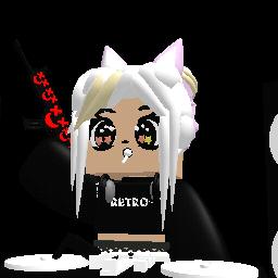 black wolf killer