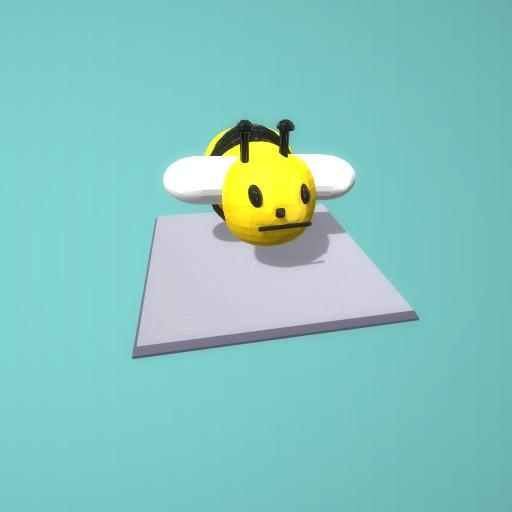 A BEEEE