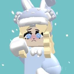 bluecookiexx