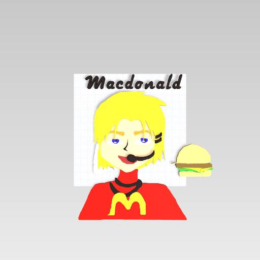 Macdonald\Guy