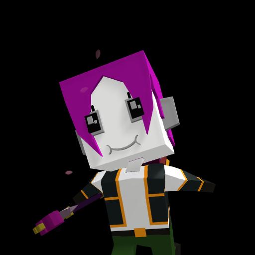 VioletGrey5
