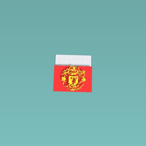 Manchester Uniteddddddd