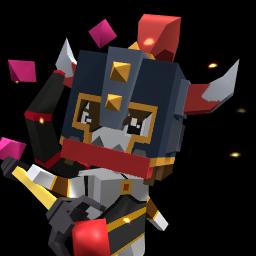 moddedcrafter1