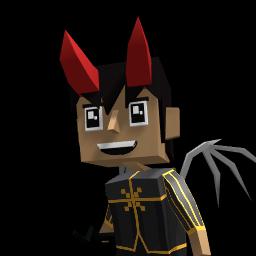 DemonBoi201
