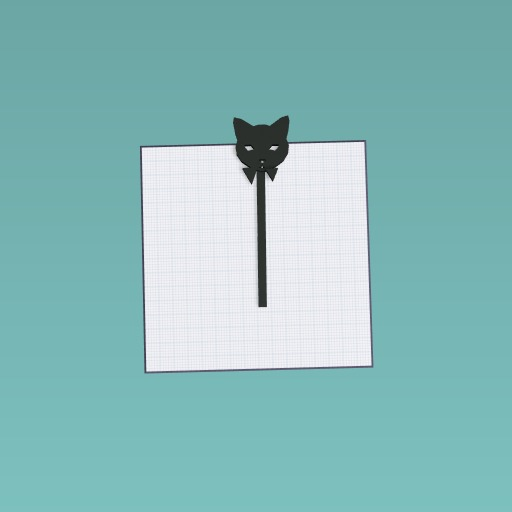 Cittey cat