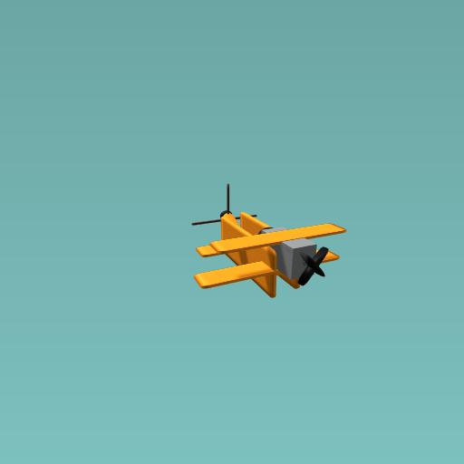 avioneta