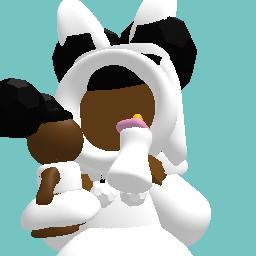 Milk_Gummy