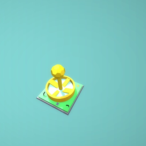 Bee Platform