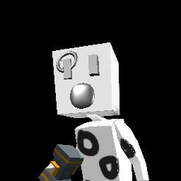 SpongeyNath