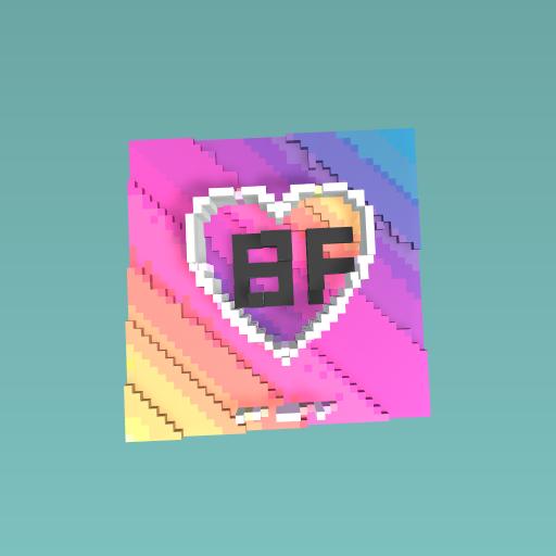 Bff hart