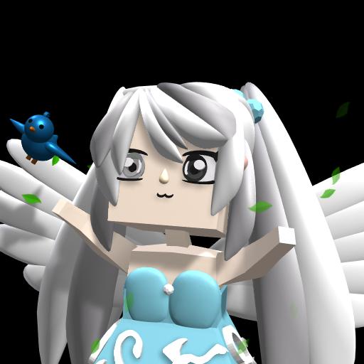 Jewel Queen