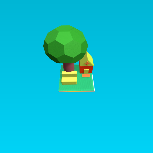 Tree :)