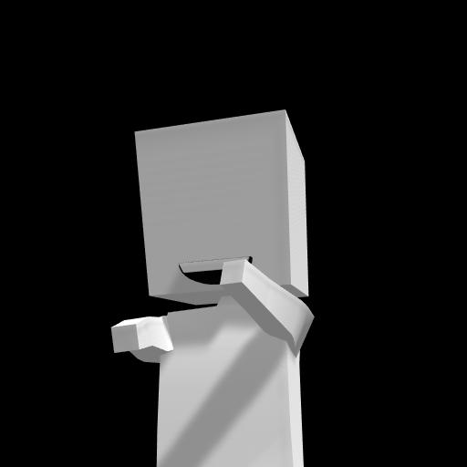 omarBoat8