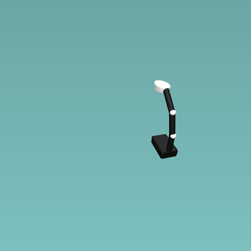 Light clipper
