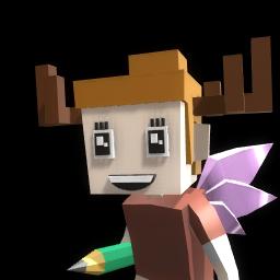 LittleDucky3