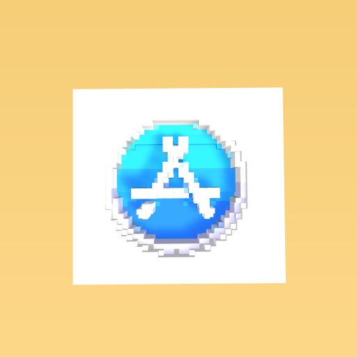 App store :)