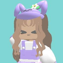 Chocolate1029