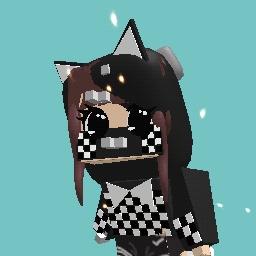 millycat