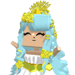 Elizibeth queen