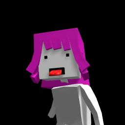 Cute pinkgirl1237789