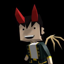 Captain amerca