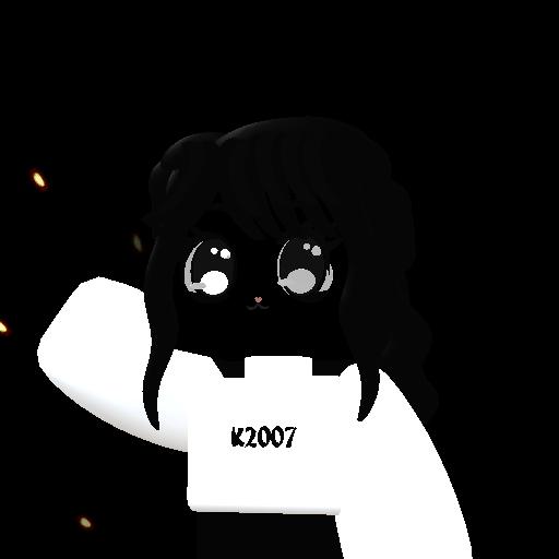k2007