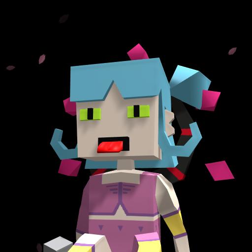 Ruby10