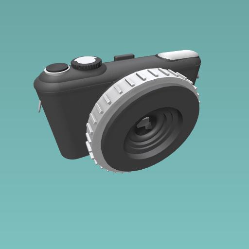 Camera..!