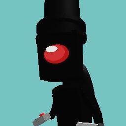 TheGentleman