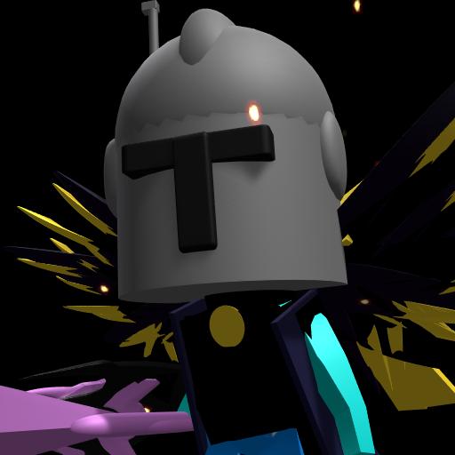 ThunderNinja