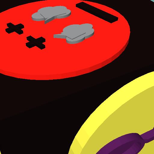 emoji dice