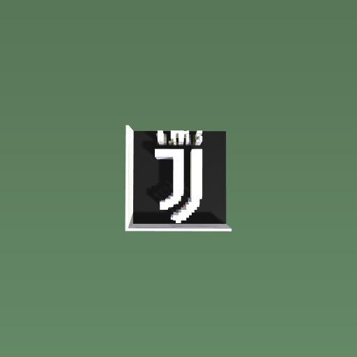 Juventussssssssssssssssssssss