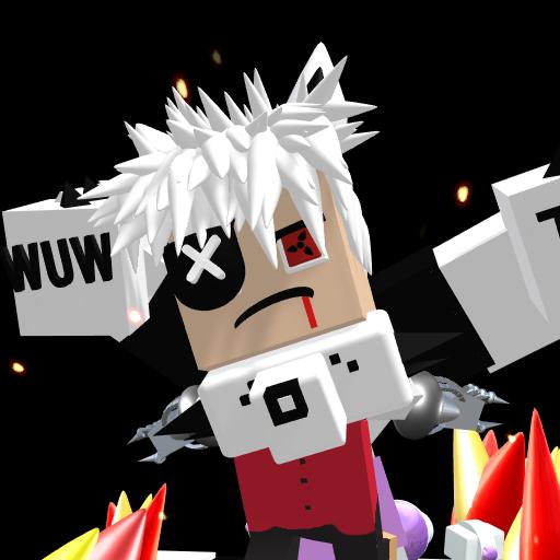 MaxJet4