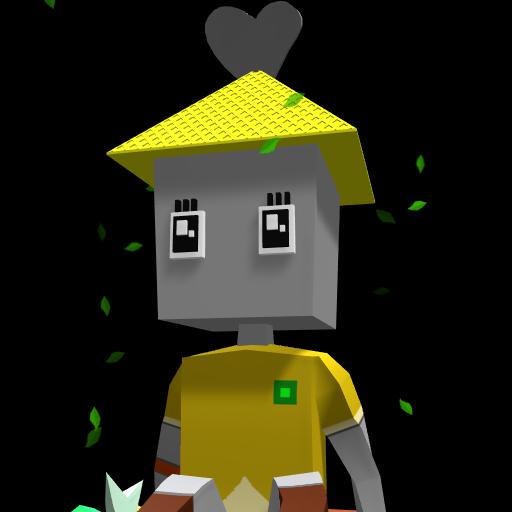 Dincky koala