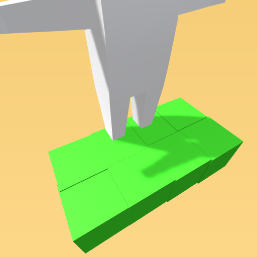 Grass base