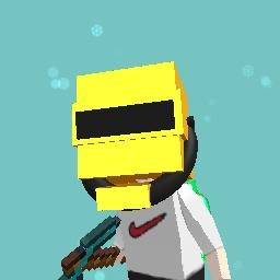 PixelArtist265