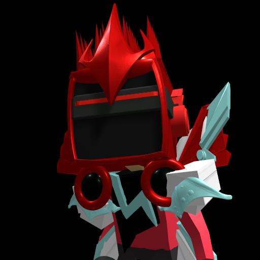 Dragon223