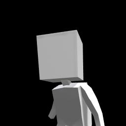 belle375