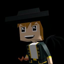 Minecraft 102
