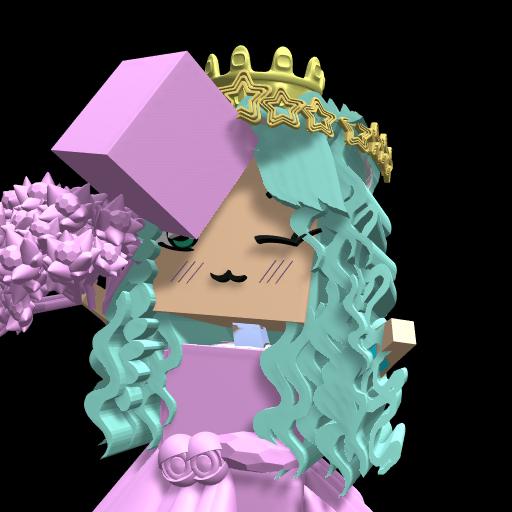 shaikha princess