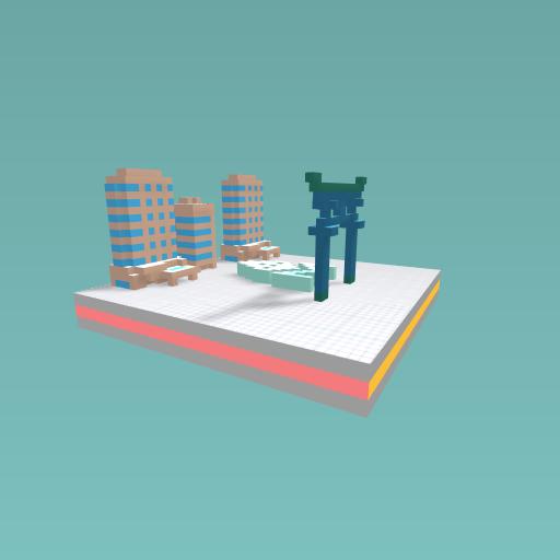 maker empire city