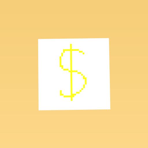 Money :)!!