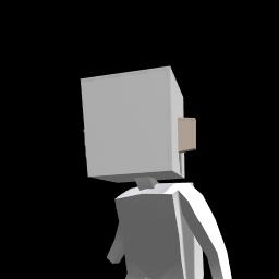 KnightPro