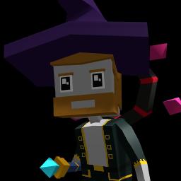 purple-Caleb