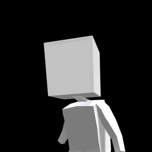 emmaskolnik
