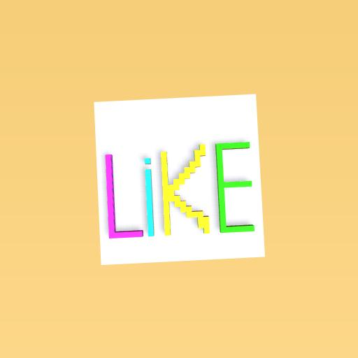 Please Like