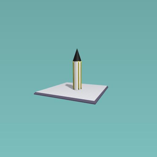 Super Moter Pen